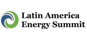 LatAm Energy Summit