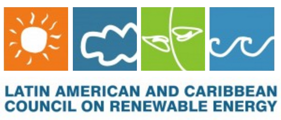 Latin American and Caribbean Council on Renewable Energy